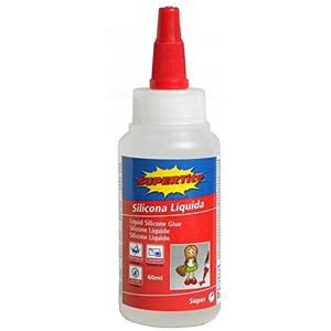 adhesivo especial goma eva