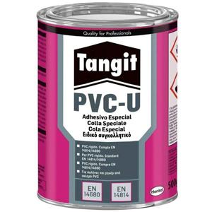 comprar adhesivo pvc