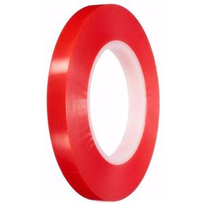 comprar cinta adhesiva moviles