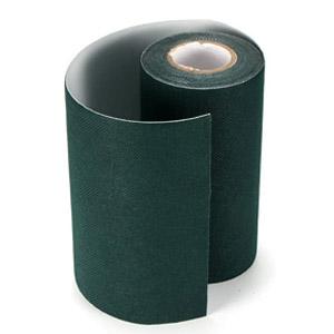 comprar cinta cesped sintetico