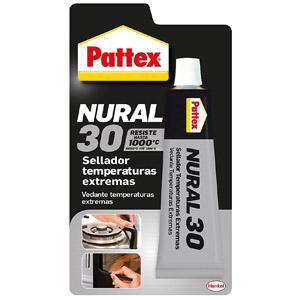 comprar nural 30 temperatura extrema