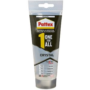 comprar pattex crystal