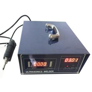 comprar soldador ultrasonico
