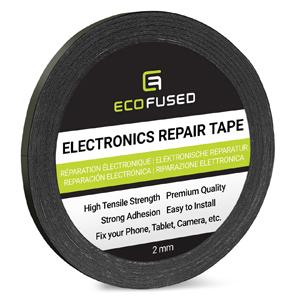 mejor cinta adhesiva movil