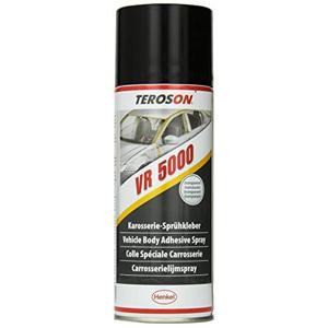 mejor pegamento spray
