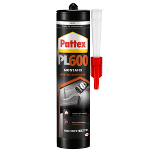 pattex gl600 adhesivo pvc