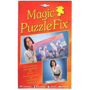 tienda pegamento puzzles