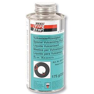 adhesivo para pinchazos de ruedas