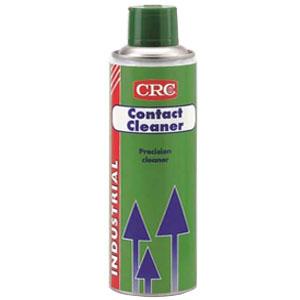 disolvente limpiador de adhesivos