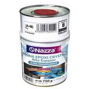 mejor adhesivo epoxi